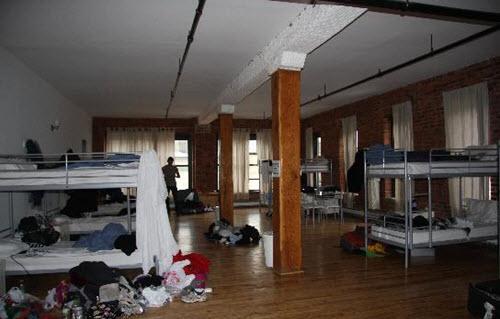 the-new-york-loft-hostel