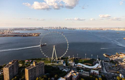 staten-island-a-new-york